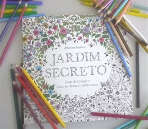 secret garden coloring book publisher coloring books take brazil