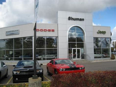 Shuman Jeep Walled Lake Shuman Chrysler Dodge Jeep Ram Walled Lake Mi 48390 Car