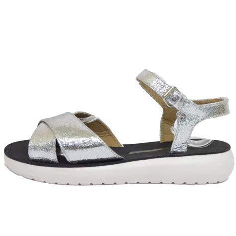 flat comfy shoes flat silver comfy sandals flip flop strappy pumps
