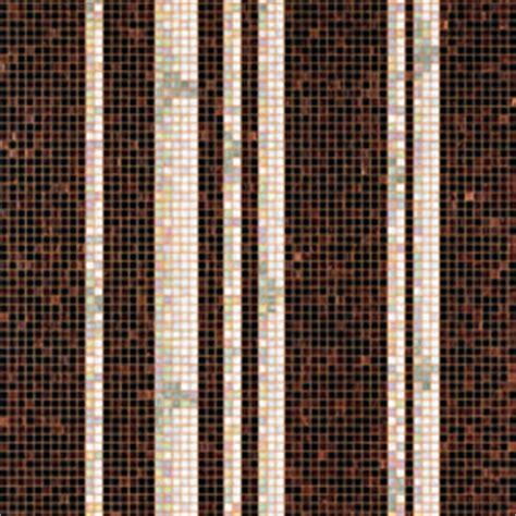 wallpaper grey bisazza mosa 239 ques bamboo black a mosaic bisazza