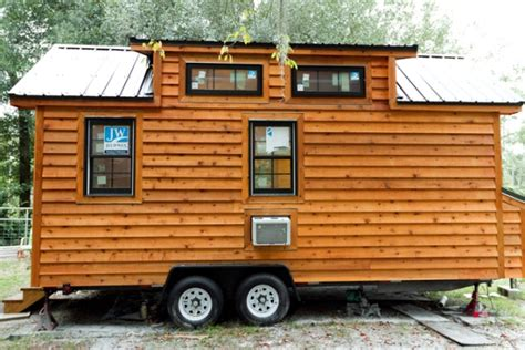 house on wheels awesome tiny house model home design house on wheels awesome tiny house model home design