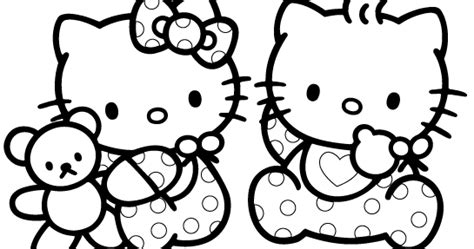 hello kitty and thanksgiving candle coloring page h m baby hello kitty coloring pages gt gt disney coloring pages