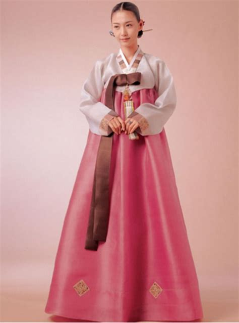 Baju Hanbook Korea 17 best images about korean traditional hanbok on