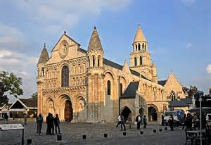 Image result for Poitiers