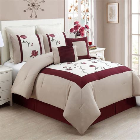 best luxury bed sheets best bed sheets the best luxury bed sheets and linens in