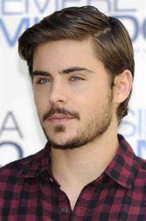 greek hairstyles men along with zac efron hair 2017 all undercut zac efron