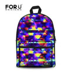 colorful backpacks new 2016 casual backbag colorful oxford backpacks