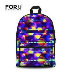 colorful backpacks new 2016 casual backbag colorful oxford backpacks