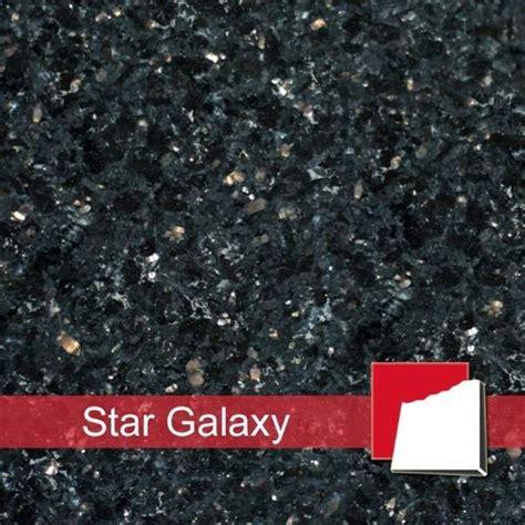 galaxy granitfliesen granitfliesen fliesen aus granit 200 sorten lieferbar