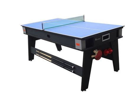 cheap 7ft pool tables modern 7ft home play 3 in 1 multi functions pool table