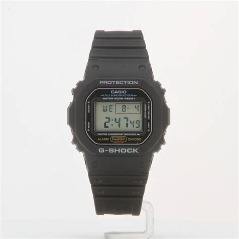 Casio G Shock Dw 5600e 1 for casio dw 5600e 1 brasty co uk
