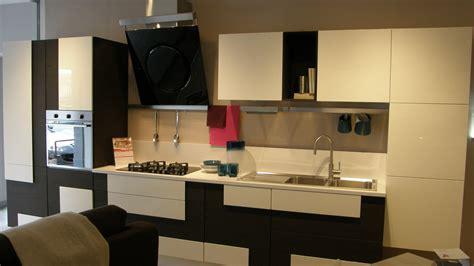 cucina lube creativa cucina lube moderna lineare modello creativa scontata