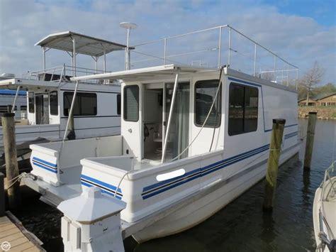 2003 catamaran cruisers lil hobo catamaran boats for sale boats