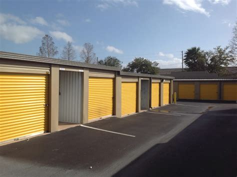 Storage Units In Clearwater Fl by Storage Near Coalition Of Clearwater Clearwater Fl