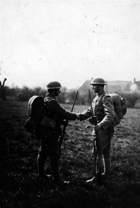 I Grande Guerra - PÚBLICO