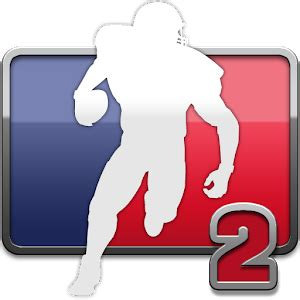 backbreaker 2 apk gaseous gizzard backbreaker 2 vengeance apk