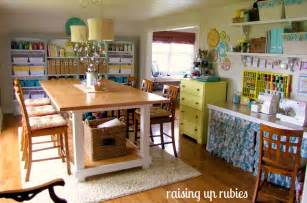 sewing craft room designs redesigning my sewing room part 2 eileen s machine