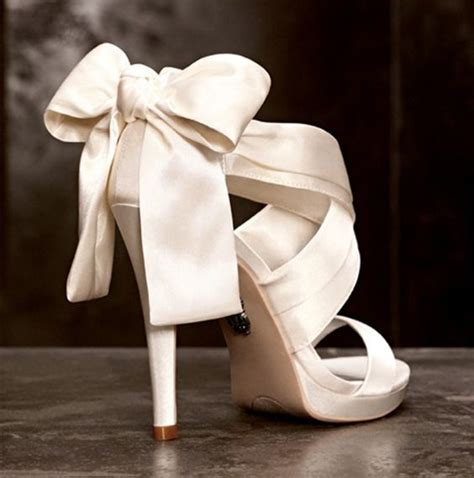 Wedding Shoes Vera Wang by Vera Wang Wedding Shoes Sale Related Post From Many
