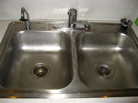 how to fix a leaking kitchen sink kitchen sink leak do you a leak in your kitchen sink