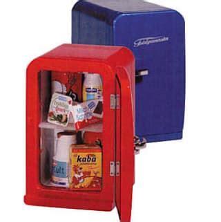 Fridgemaster Kulkas Portable jual kulkas mini fridgemaster fm 05 laju jaya shop