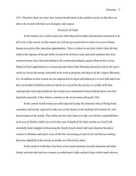 Dignity Essay by Dignity Essay Exle About Dignity Essay Essay For Success Essay On Dignity Of Work How I Write