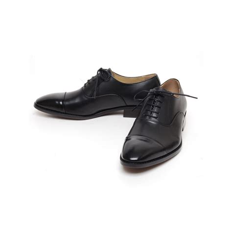 mens oxford lace up shoes s cap toe leather lace up oxford shoes