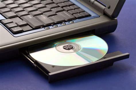 Laptop Asus Yang Ada Dvd Cara Jitu Mengatasi Cd Rom Dvd Rom Yang Nyangkut Tak Bisa Keluar Dari Laptop Romeltea