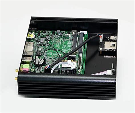 Ram Cpu 16gb kingdel windows 10 mini desktop computer i7 7500u mini pc with intel i7 7th cpu 16gb ram