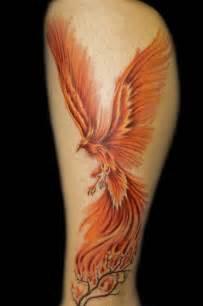 phoenix tattoo facebook 25 best ideas about phoenix tattoo arm on pinterest