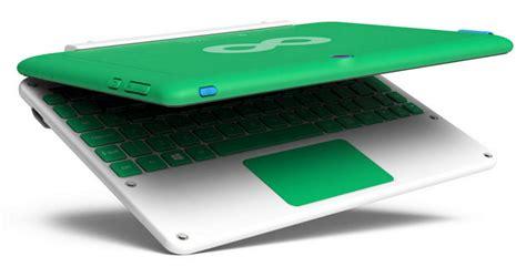 one to infinity one education introduce una nueva laptop de bajo precio