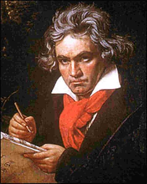 beethoven born where art music composers ludwig van beethoven german deaf