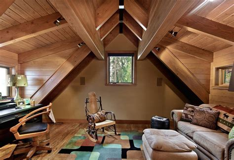beautiful  stylish wooden houses interiors interior