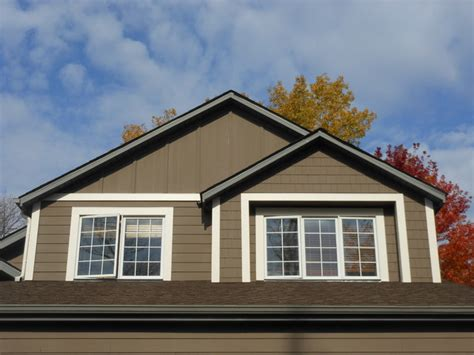 hardie siding plymouth mn traditional exterior minneapolis by craftsman s