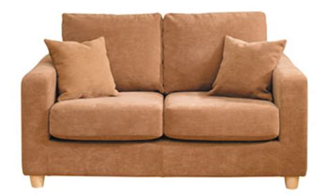 steinhoff uk upholstery ltd steinhoff uk furniture ltd prima 2 seater sofa in novalife