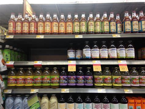 Bottled Shelf by Grocery Shopping 171 Notebook