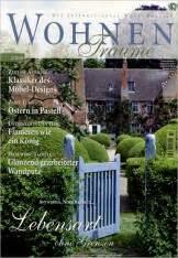 Heim Und Garten Zeitschrift