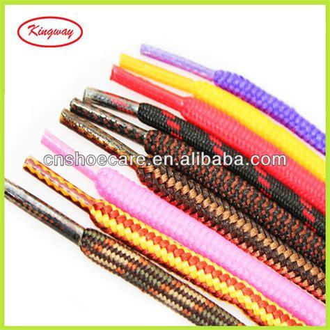 Sepatu Flat Tali Ribbon patterns shoelace for chlid buy shoelace