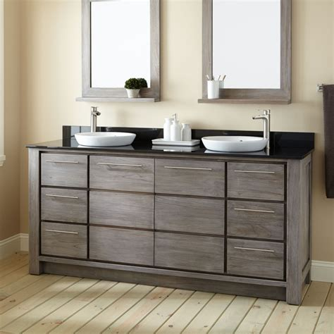 modern small bathroom vanities interior design online free watch full movie the