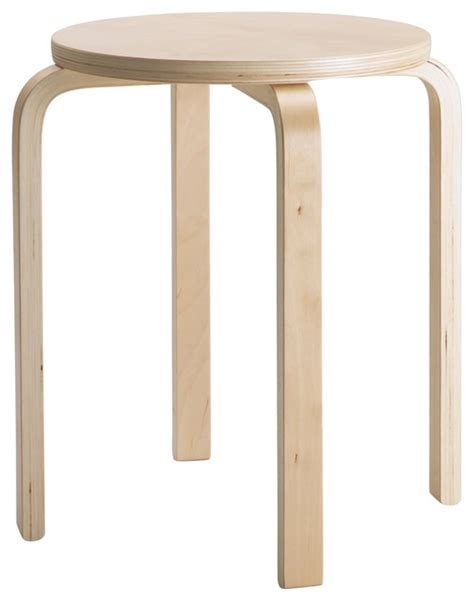 Vinyl Room Dividers - frosta stool ikea bar stools and counter stools by ikea