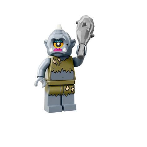 Sale Samurai Lego Minifigures Series 13 Bps301 series 13 product categories redspaceman