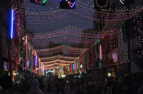 light decorating service indian outdoor free