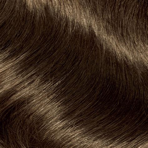 neutral hair color neutral hair color image of hair salon and hair color