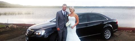 Wedding Car Gold Coast by Formal Wedding Cars Gold Coast To Byron Bay Wedding