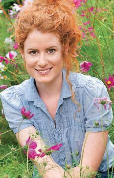 january alys fowler  gardeners world