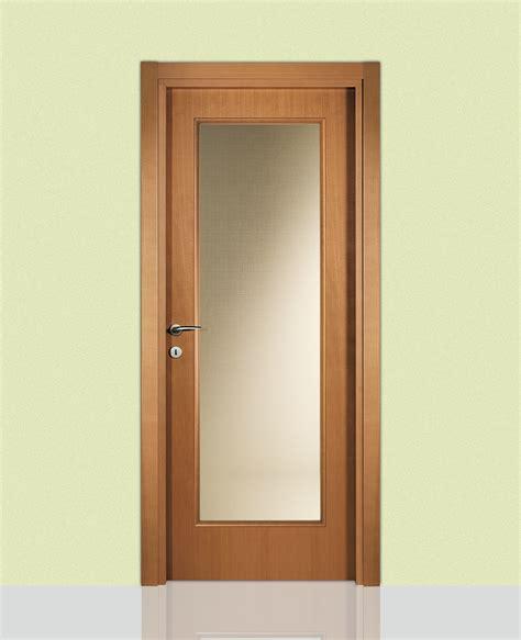 porte interne scorrevoli vetro porte scorrevoli in legno esterno muro