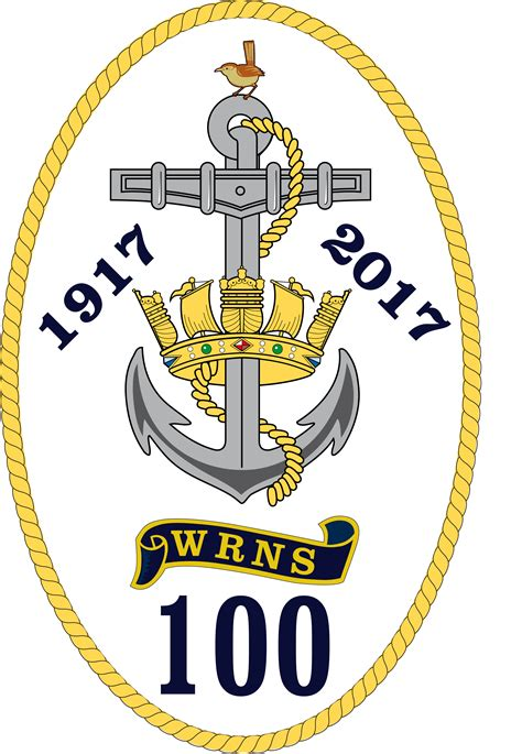 association of wrens members support the wrns100 project