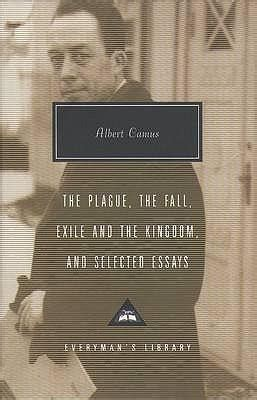 plague fall exile and 1857152786 plague fall exile and the kingdom and selected essays albert camus 9781857152784