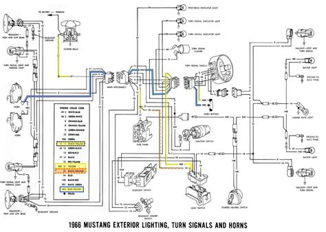 1993 honda civic ignition wiring diagram collections