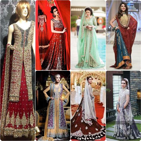 new homes ideas 2016 full year issues collection latest pakistani bridal dresses 2016 2017 stylo planet
