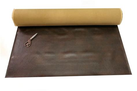 genuine leather for upholstery premium recycled genuine real leather hide eco offcuts